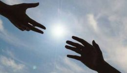 can-you-give-someone-a-helping-hand-429094631