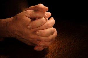 preghiera-abbandono
