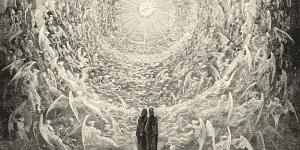 visione.Dante