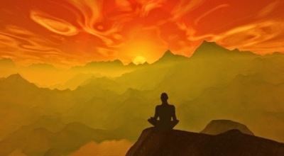 0sun-meditation