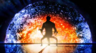 Bio-filosofia-e-la-memoria-intrinseca-degli-eventi-nella-materia_imagefullwide