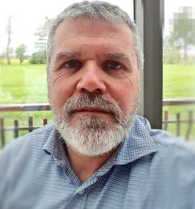 Cesare Zanoni