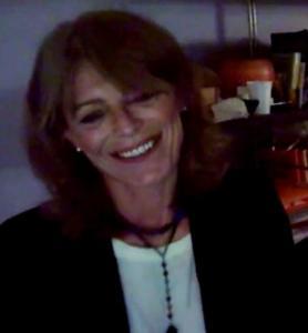 Drusilla Angelotti