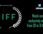 OIFF-ON-VIMEO-2020-Finger
