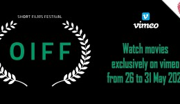 OIFF-ON-VIMEO-2020-Finger