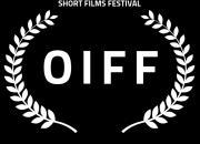 OIFF_LOGO