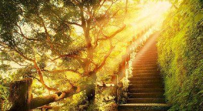 cammino-spirituale