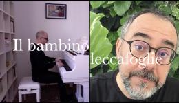 ilbambinoleccafoglie-rid