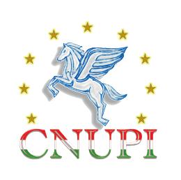 Logo-nuovo-CNUPI