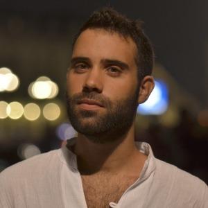 Carlo Conversano