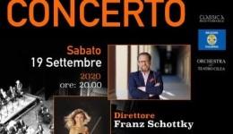 Locandina_Concerto_19 settembre RC.head