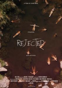 Rechazados-Rejected-poster