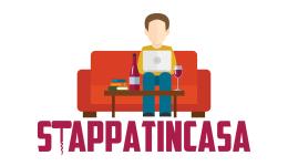 Stappatincasa header