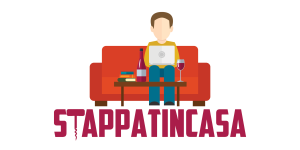 Stappatincasa header