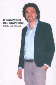il-cammino-del-giappone-148113-1