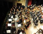 Orchestra CIlea 4377248_orig