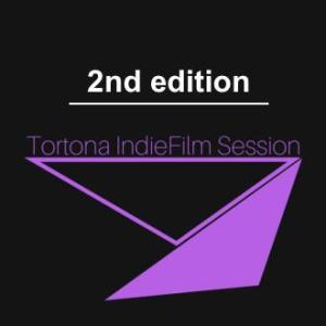 TIFS_logo2