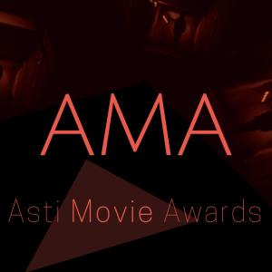 AMA_logo