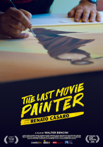 THE-LAST-MOVIE-PAINTER-poster-1