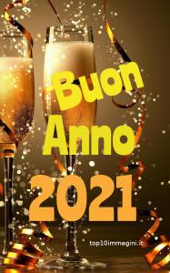 Buon-2021-immagini-nuove-2