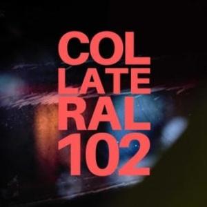 Logo_Collateral 102.ok