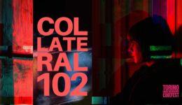 collateral_logoooo