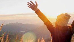 meditazione_lasciare_andare_il_passato_ok
