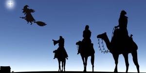 epifania-come-nasce-la-tradizione-della-befana