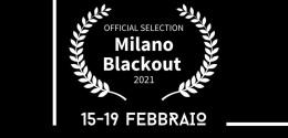 Milano BlackOut.logo