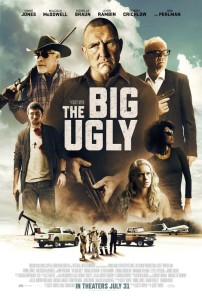 The-Big-Ugly-poster