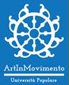 APS-ARTINMOVIMENTO