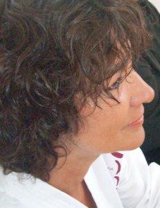 Franca Castagno_6