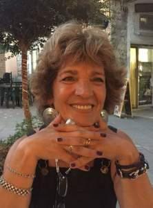 Rosa Franca Castagno (5)