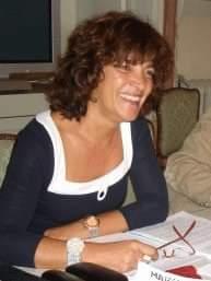 Rosa Franca Castagno (7)