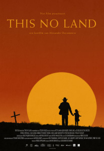 This-No-Land-poster