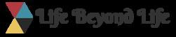 lifebeyondlife-logo