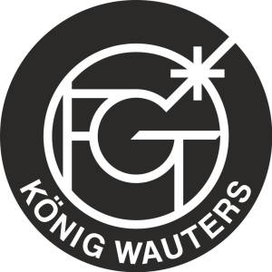 Konig_Wauters_logo