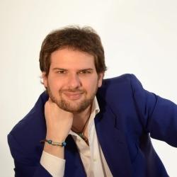 Matteo-Valier