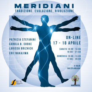 Meridiani_seminario