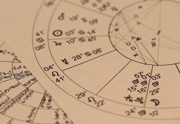 PX_Astrologia