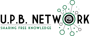 logo-UPB-NETWORK-1-1980x796