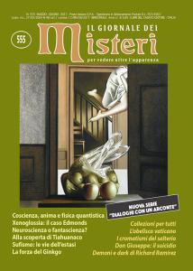 GdM-copertina555primaxsito