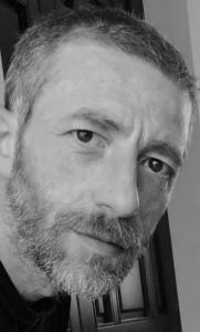 Giuseppe Costanzo.IMG-20210511-WA0019
