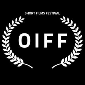 OIFF.logo