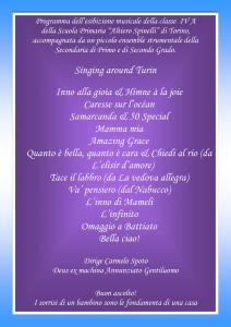 Programma_Singing Around Turin.1