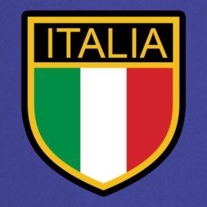 lo-scudetto-dellitalia-quattro-volte-campione-del-mondo-di-calcio