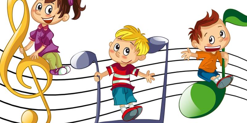musica-per-bambini