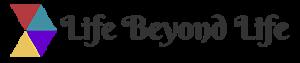 lifebeyondlife-ffBrand-logo-px