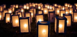 lights-1088141