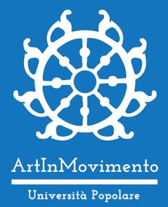logo uni pop AIM_jpeg